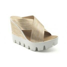 sandalias de damas gran turismo