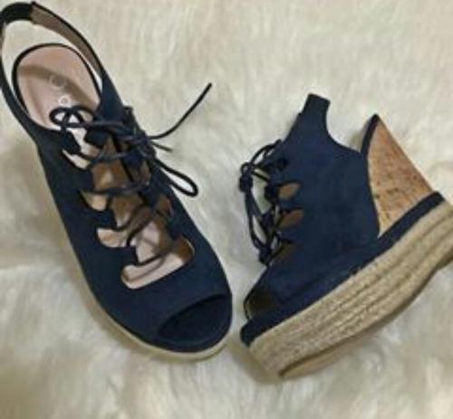 sandalias de damas new arrival originales
