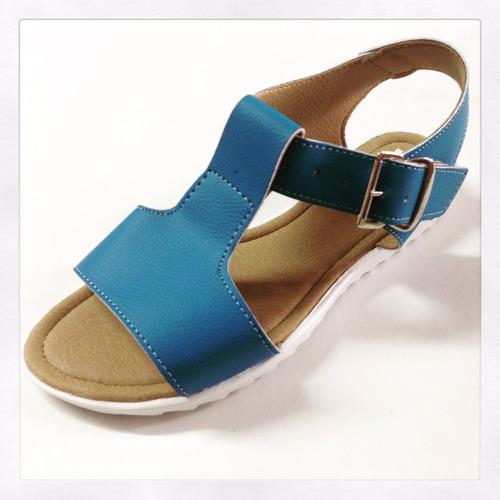 sandalias de damas. sandalias ncole