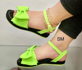 En Zapatos Hacer Materiales Colombia Sandalias Mercado Para Libre Y29EHWID
