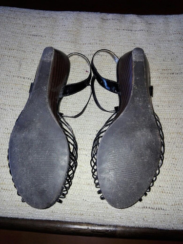 sandalias de fiesta daniel cassin