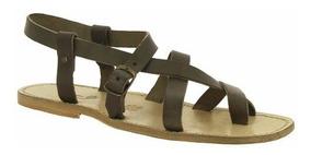 Sandalias Libre Zapatos En Mercado De Elegantes Mujer Romanas Colombia N8wv0nOm