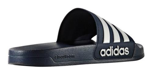 sandalias de hombre adidas adilette shower slide colores