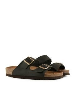 ff11f084ec6 Zapatos Y Sandalias Batistella Catamarca - Zapatos de Mujer en ...
