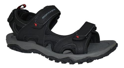 sandalias  de hombre mana montagne
