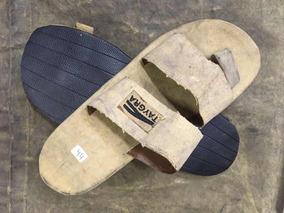 c6dbdd883b Sapato De Lona De Caminhão Masculino - Calçados