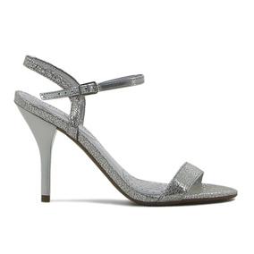 112f816e6d7 Barbie Zapatos Clasicos Sandalias - Sandalias de Mujer en Mercado Libre  Uruguay
