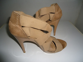 Mercado K1jlfct Sandalias Sucreusado Zapatos Joom En Mujer R3Lq54jA