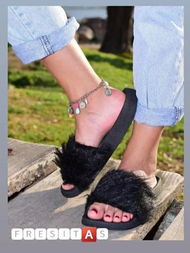 sandalias de mujer dama-leer descripción