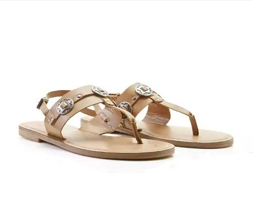 sandalias de mujer forever 21
