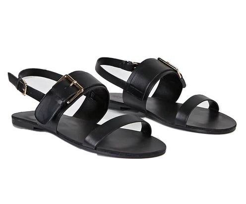 sandalias de mujer forever 21 - oferta black friday 25% off