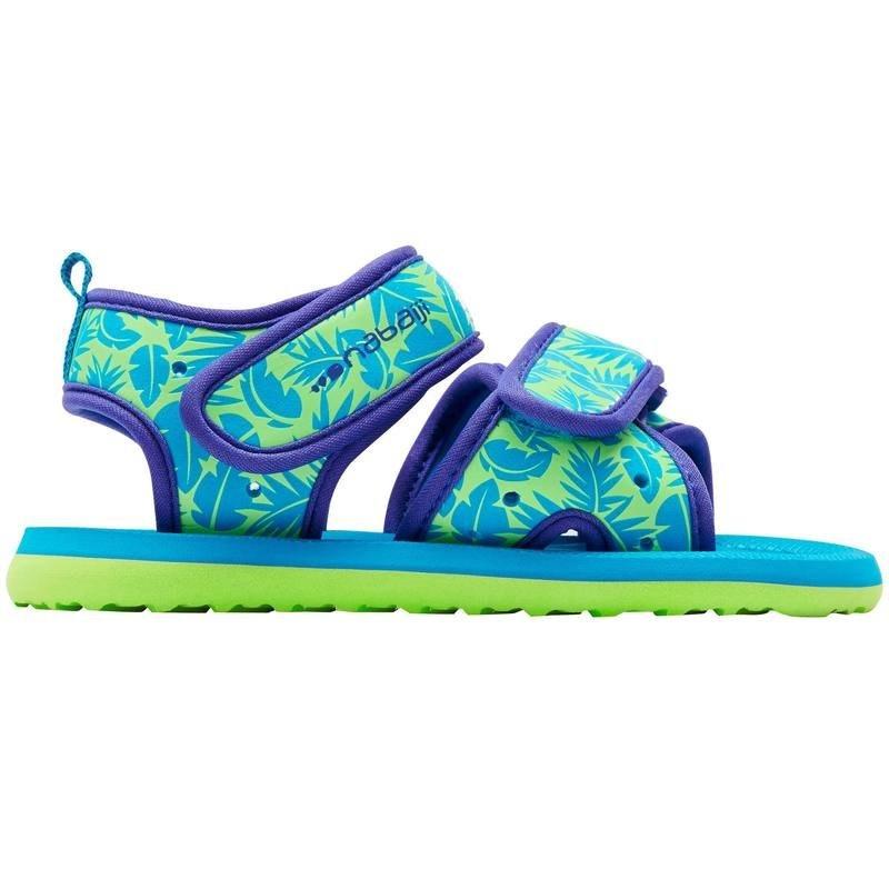 Para Libre 8403691548 Sandalias Azul Bebé En Mercado De Natacion 00 w8OkXNn0P