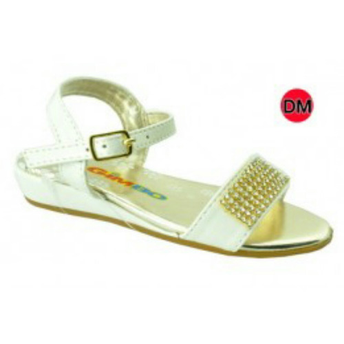 sandalias de niñas gimbo