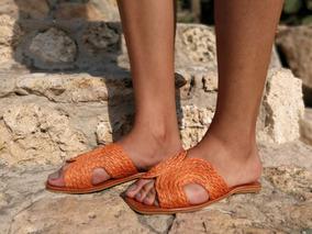 Zapatos Mercado Colombia En Atlantico Libre vOn0wNym8