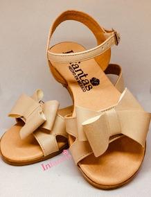 Beige Kitty Playa Sandalias Hello Zapatos 4826 Para Niña Color MqSVpzUG