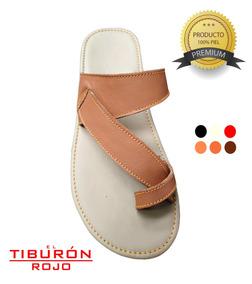Zapatos Marruecos Mercado Anillos Libre Hombre Oscuro Naranja En WIEH29YD