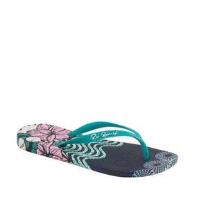 Verde 8015 Playa Brand Sandalias De Rio Y Agua Azul 3jL4R5Aq