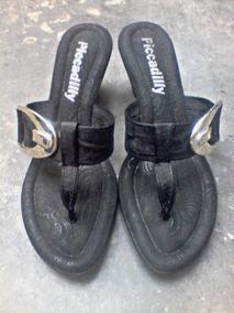 Sandalias De Dama Para Bajo Originales Piccadilly Tacón gmvb7yfIY6
