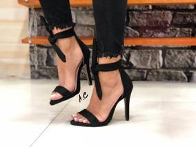 Tus Sandalias Zapatos Mujer PiesHermosos Calzado Para oxdreBC