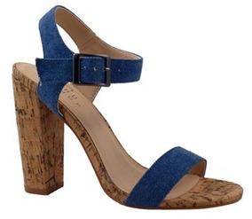 De Tacon Fashion Sandalias Shop Dk Shu Marca Db Y Importadas vnwN0m8