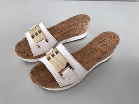 Calzado Libre Perú En De Sandalias Verano Mercado m8n0Nw
