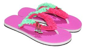 Mujeres Libre Playa Zapatos Sandalias En Para Mercado 8nNm0w