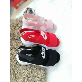 Sandalias Deportiva Para Niñas