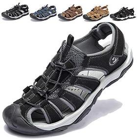 Mercado Para Colombia Libre Sandalias Hombre Zapatos Nwpo0k Cerrados En wPXluOkiTZ