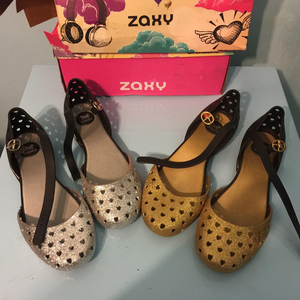 Chaussures Or Femmes Zaxy NW8u3TyEPw