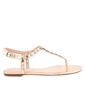 De Zapatos Sandalias Numero Tacon Libre Doradas 32 En Mercado 8wvNnOm0