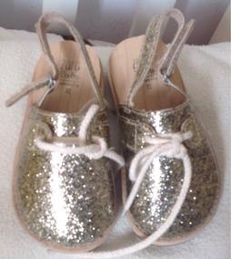 Libre Mercado Zapatillas Zara Para Originales En Niños Perú F1KuTc3lJ5