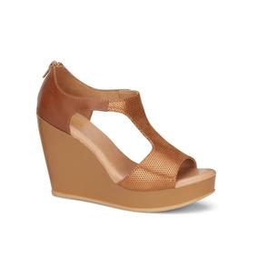 ed3079530 Zapatos Dr Scholls Dama - Zapatos en Mercado Libre México