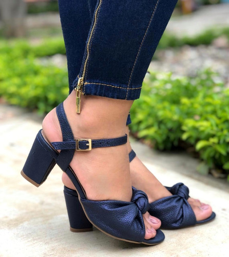 sandalias ejecutivas hermosas + modelos + moda+ envío gratis