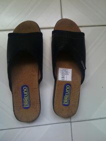e61ddade Zapatos Erreuno - Zapatos Mujer en Mercado Libre Venezuela