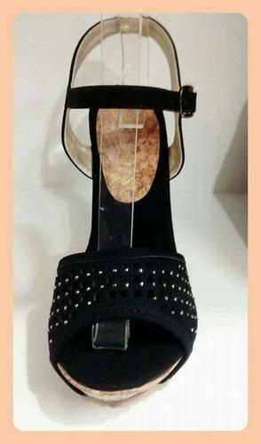 sandalias exclusivas y de excelente calidad,consultar tallas