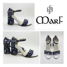 Exclusivas Y Libre Connie Sandalias Zapatos En Mercado Originales 8wOPkn0