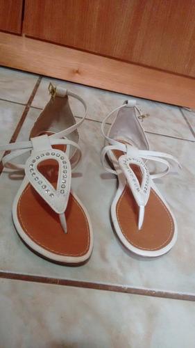 sandalias femininas
