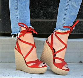0e97c8022d Sapato Grats Feminino - Sapatos para Feminino Marrom em Mato Grosso no  Mercado Livre Brasil