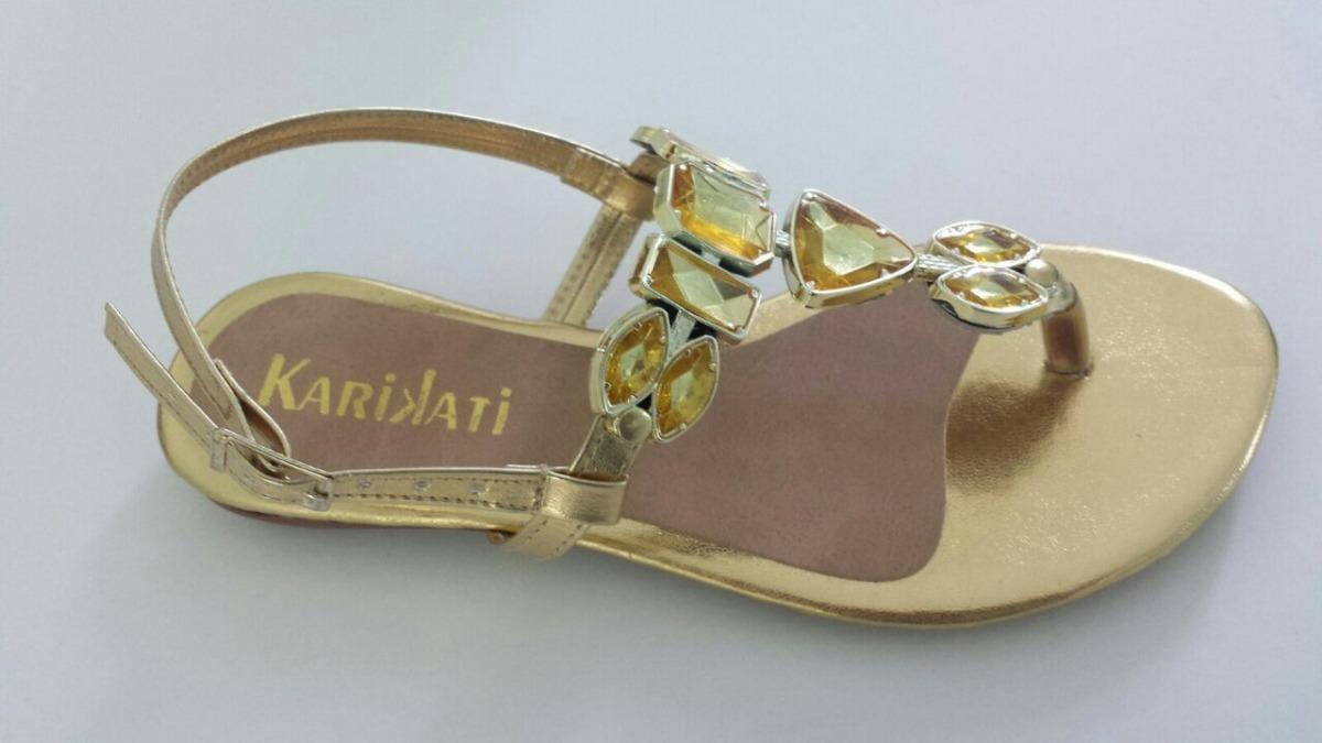 cf73879c0 sandálias femininas lindas e confortáveis preço promocional. Carregando  zoom.