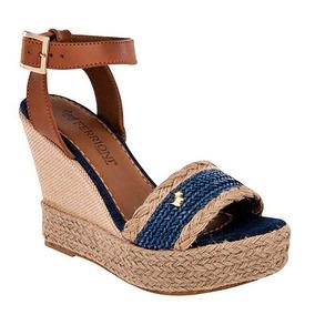 a2345772 Sandalias Blair03 Nature Breeze Plataforma Mujer - Zapatos en ...