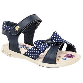 De Azul Para Zapatos Sandalias Vestir Privalia Niñas Mujer eWHE29IbYD