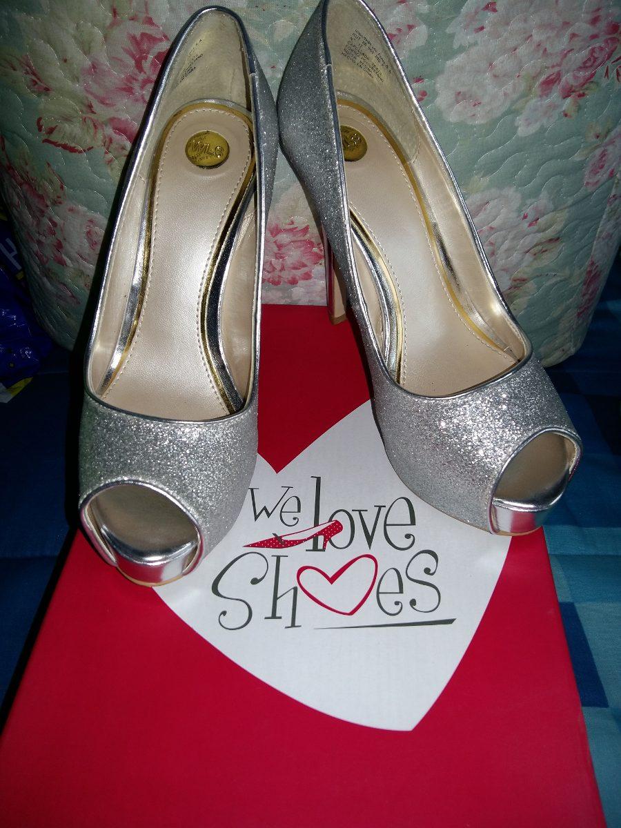 sandalias fiesta mujer 37 (we love shoes). Cargando zoom.