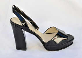 Zapatos Mujer Manoli Mercado Sandalias En Naranja Flecos De CeBrdxo