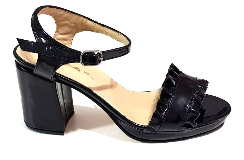 70c1349aa2f sandalias fiestas numero 40 41 42 43 44 zinderella shoes 24. Cargando zoom.