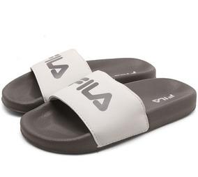 7ac1f02ca6 Chanclas Sandalias Nike en Mercado Libre Colombia