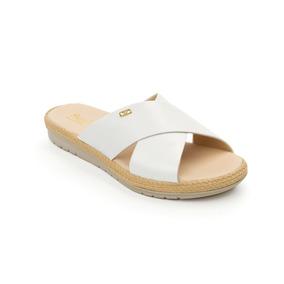 Mujer Flexi Tiendas Tacones Otros Sandalias Coppel Zapatos AR5L34jq