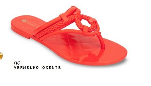 sandalias flip flops pj1909