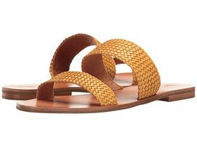 Amarillos México Mujer Zapatos Zapatotes Sandalias Mercado Libre En UzSVpM