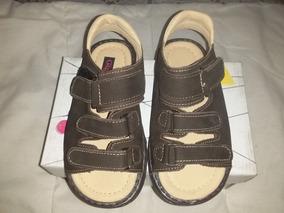 7eee1b89 Sandalias Croquis - Zapatos Niños en Carabobo en Mercado Libre Venezuela