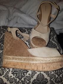 bdad12c7 Sandalias Talla 42 - Zapatos Mujer Sandalias en Mercado Libre Venezuela